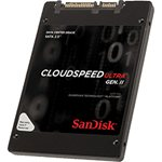 For-MediaRoom_SanDisk_CloudSpeed-Ultra-Gen-II-SATA-SSD.jpg