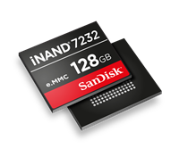 SanDisk-iNAND-7232-Image.png